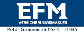 EFM Versicherungsmakler