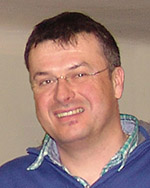 Michael Hausbacher