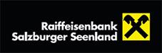 Raiffeisenbank Salzburger Seenland