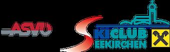 Skiclub Seekirchen