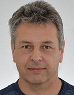 Erwin Neuhofer