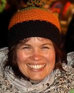 Rosmarie Ibertsberger